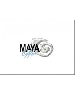 Maya Offer - Jewelry design